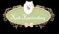 Kadi Koertesalong